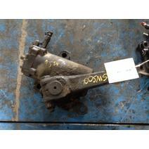 Steering Gear / Rack Trw/Ross TAS652295 Vander Haags Inc WM