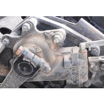 Steering Gear / Rack TRW/ROSS THP60-049 LKQ KC Truck Parts - Inland Empire