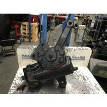 Steering Gear / Rack Trw/Ross THP602296 Vander Haags Inc Cb