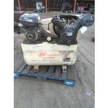 Air Compressor UD-NISSAN UD1400 LKQ Acme Truck Parts