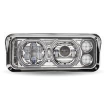 Headlamp Assembly UNIVERSAL ALL LKQ KC Truck Parts Billings