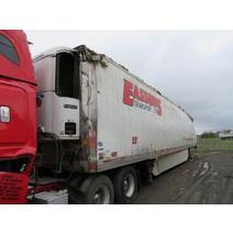 Trailer UTILITY 3000R reefer trailer Big Dog Equipment Sales Inc