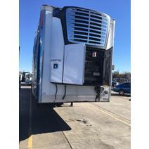"Trailer UTILITY 53' X 102"" Reefer Van Trailer American Truck Salvage"
