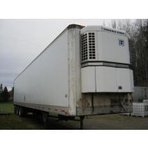 Trailer UTILITY Storage trailer Big Dog Equipment Sales Inc