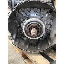 Transmission Assembly VOLVO I SHIFT VN K & R Truck Sales, Inc.