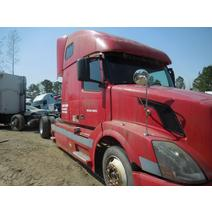 Fender Extension VOLVO TRUCK VNL A & A Truck Salvage