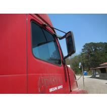 Mirror (Side View) VOLVO TRUCK VNL A & A Truck Salvage