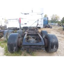 Rears (Rear) VOLVO TRUCK VNL A & A Truck Salvage
