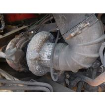 Turbocharger / Supercharger VOLVO TRUCK VNL A & A Truck Salvage