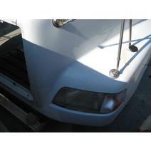 Hood VOLVO/GMC/WHITE VNM Michigan Truck Parts