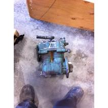 Air Compressor VOLVO  Payless Truck Parts
