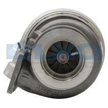 Turbocharger / Supercharger VOLVO  LKQ Western Truck Parts