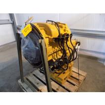Transmission Assembly Volvo 22521 Camerota Truck Parts