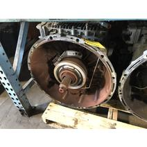 Transmission Assembly VOLVO AT2612D Boots & Hanks Of Ohio