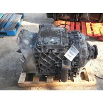 Transmission Assembly VOLVO AT2612D LKQ Acme Truck Parts