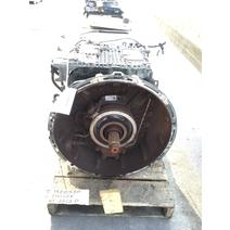 Transmission Assembly VOLVO AT2612D LKQ Heavy Truck Maryland