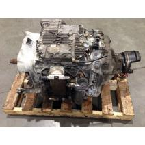 Transmission Assembly VOLVO AT2612D Payless Truck Parts
