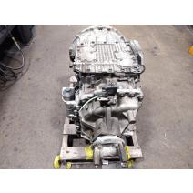 Transmission Assembly Volvo ATO2512C Vander Haags Inc Dm