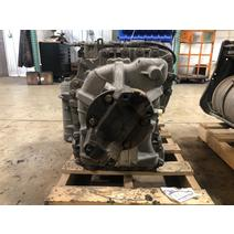 Transmission Assembly VOLVO ATO2612D Vander Haags Inc WM