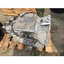 Transmission Assembly VOLVO ATO2612D Boots & Hanks Of Ohio