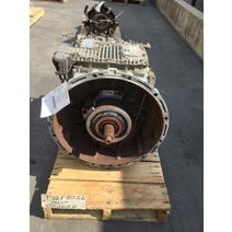 Transmission Assembly VOLVO ATO2612D LKQ Heavy Truck Maryland