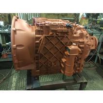 Transmission Assembly VOLVO ATO2612D LKQ Heavy Truck - Goodys