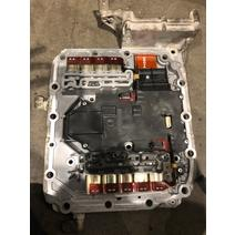 Transmission Assembly VOLVO ATO2612D Payless Truck Parts