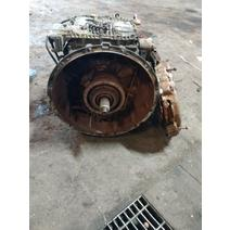 Transmission Assembly VOLVO ATO2612D Used Parts Network