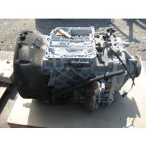 Transmission Assembly VOLVO ATO2612D Michigan Truck Parts