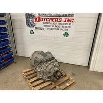 Transmission Assembly VOLVO ATO2612D Dutchers Inc   Heavy Truck Div  Ny