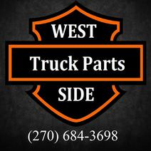 Transmission Assembly VOLVO ATO2612D West Side Truck Parts