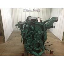 Engine Assembly Volvo D11 Vander Haags Inc Sp