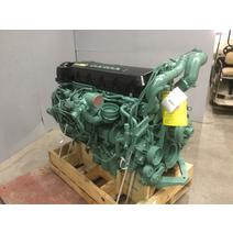 Engine Assembly VOLVO D11F EPA 07 (MP7) LKQ Geiger Truck Parts