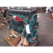 Engine Assembly VOLVO D11M EPA17 (MP7) LKQ Heavy Truck Maryland