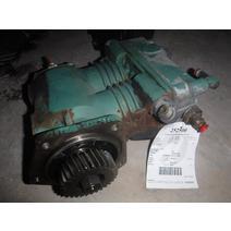 Air Compressor VOLVO D12 Active Truck Parts