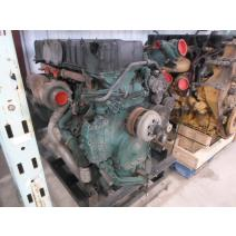 Engine Assembly VOLVO D12 Active Truck Parts