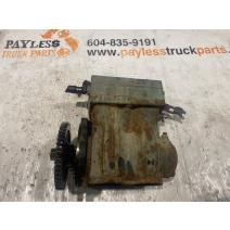 Air Compressor VOLVO D13 SCR Payless Truck Parts