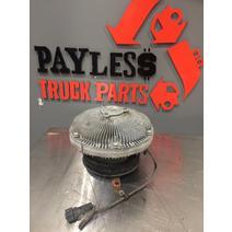 Fan Clutch VOLVO D13 SCR Payless Truck Parts