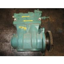 Air Compressor VOLVO D13 Tim Jordan's Truck Parts, Inc.