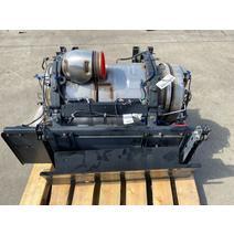 DPF (Diesel Particulate Filter) VOLVO D13 Frontier Truck Parts