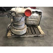 DPF (Diesel Particulate Filter) VOLVO D13 Vander Haags Inc Sf
