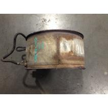 DPF (Diesel Particulate Filter) VOLVO D13 Vander Haags Inc Kc