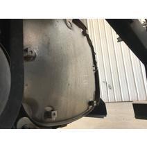 DPF (Diesel Particulate Filter) VOLVO D13 Vander Haags Inc WM