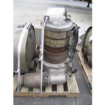 DPF (Diesel Particulate Filter) VOLVO D13 LKQ Heavy Truck Maryland