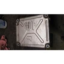 ECM VOLVO D13 Dales Truck Parts, Inc.