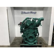Engine Assembly VOLVO D13 Vander Haags Inc Sp