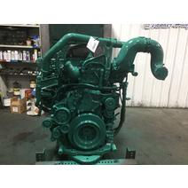 Engine Assembly VOLVO D13 Vander Haags Inc Dm
