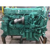 Engine Assembly VOLVO D13 Vander Haags Inc WM