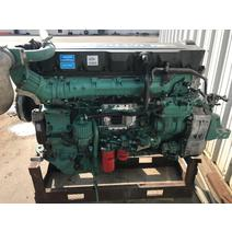 Engine Assembly VOLVO D13 American Truck Parts,inc