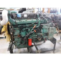 Engine Assembly VOLVO D13 Active Truck Parts
